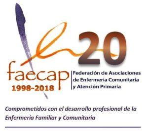 FAECAP